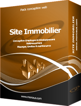 box_immobilier